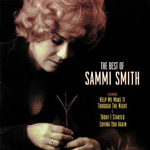 The Best of Sammi Smith