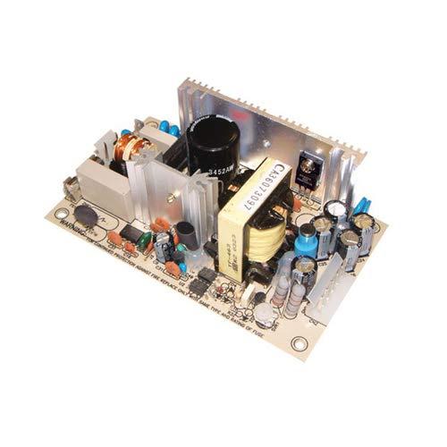 Mean Well PS-65-24 AC-DC Einzelausgang Open Frame Netzteil