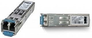 Cisco GLC-SX-MM-RGD 1000Base-SX-LC Multi-Mode Rugged SFP