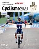 Livre d'or du cyclisme 2020