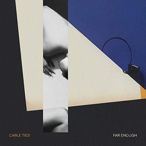 Far Enough [Vinyl LP]