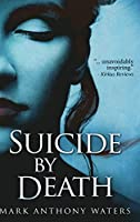Suicide By Death: Large Print Hardcover Edition