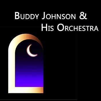 Buddy Johnson & His Orchestra