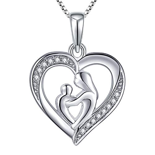 YL Fine Jewelry DP40820A1