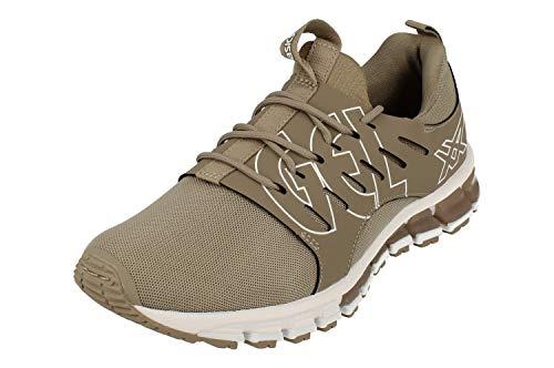 Asics Gel-Quantum 180 SC GS Running Trainers T8Fvq Sneakers Zapatos