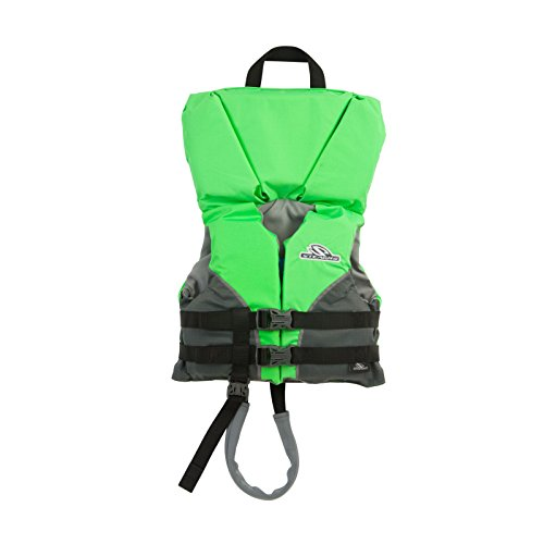 Product Image of the Stearns PFD 2000013194 5976 Type II Infant