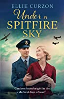 Under a Spitfire Sky