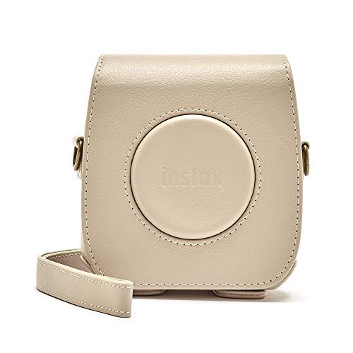 Tasche für Instax Square SQ 20