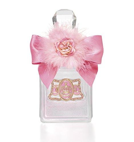 Catálogo para Comprar On-line Juicy Couture Perfume los mejores 5. 4