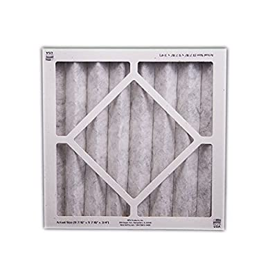 BestAir Pro Pleated Furnace Filter