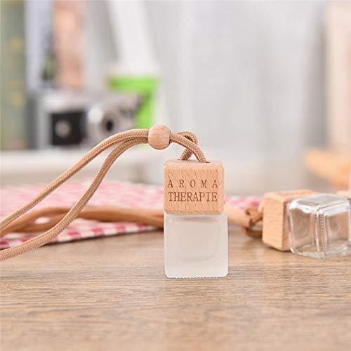 scrub zonder parfum kruidvat