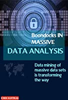 Boondocks IN MASSIVE DATA ANALYSIS Front Cover