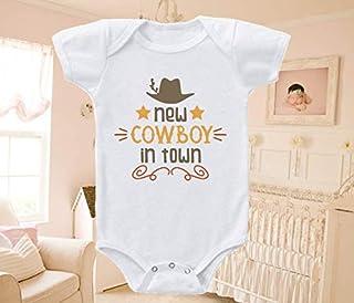 8c07edbe7 Amazon.com: Last 90 days - Baby / Clothing, Shoes & Accessories ...