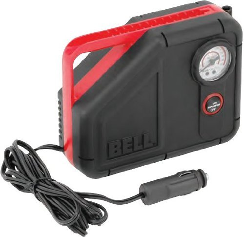 Bell Automotive 22-1-31000-8 BellAire 1000 Tire Inflator by Bell Automotiv