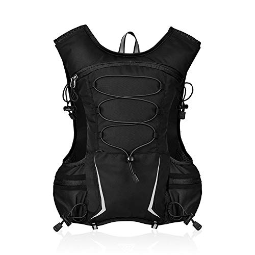 Running Hydration Vest, Hydration Backpack for Women and...