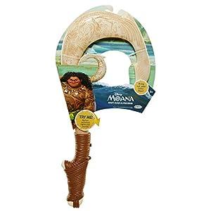 moana disney's maui's magical fish hook set - 41zkHojbBuL - Moana Disney's Maui's Magical Fish Hook Set