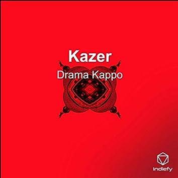 Kazer (Freestyle)