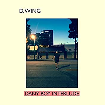 Dany Boy Interlude