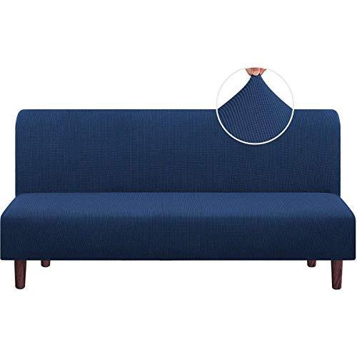 sofá cama clic clac de la marca HUNOL