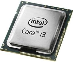 Intel Corp., Core i3 2120T Processor