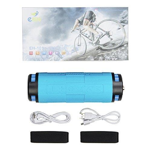 eHub Portable