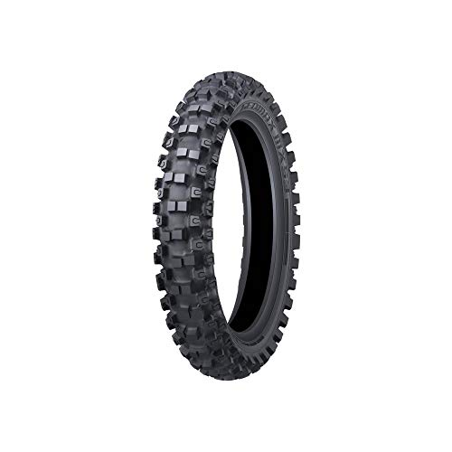DUNLOP Neumático Geomax MX53 120/90-18 M/C 65M TT
