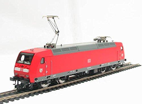 FLEISCHMANN 4324 E-Lok BR 146 DB AG Spur H0