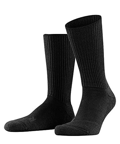 Falke -  FALKE Unisex Socken