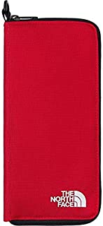 Supreme × The North Face/シュプリーム × ザ ノース フェイス Arc Logo Organizer/アーチロゴ オーガナイザー ポーチ Red/レッド 赤 2019SS 国内正規品