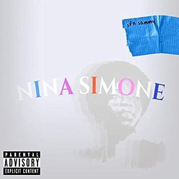 SiMoNe/ Go
