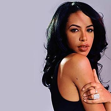 Miss Ya Aaliyah