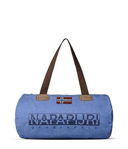 Borsa Napapijri BERING SMALLBorsa Napapijri BERING SMALL N0YF7Z
