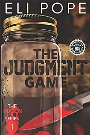The Judgment Game