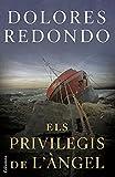 Els privilegis de l'àngel (Clàssica) (Catalan Edition)