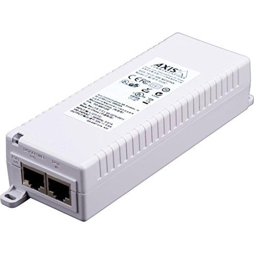 Axis 5900-292 Cargador para herramientas inalámbricas
