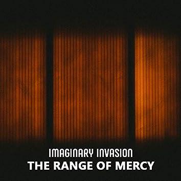 The Range Of Mercy