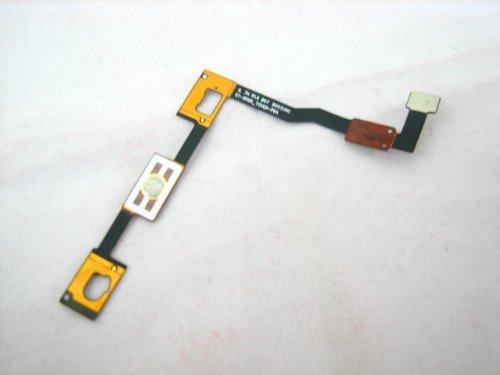 Home-Button Flex Kabel für Samsung Galaxy S2 SII GT-i9100