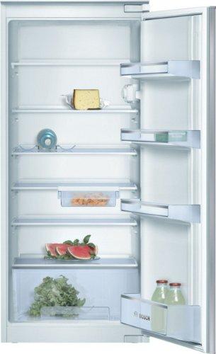 Bosch KIR24V21FF frigorifero Incasso Bianco 221 L A+