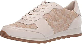 Coach Women's Low Top