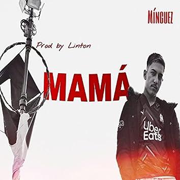 Minguez-Mama