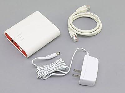 Honeywell Redlink Enabled Internet Gateway THM6000R7001