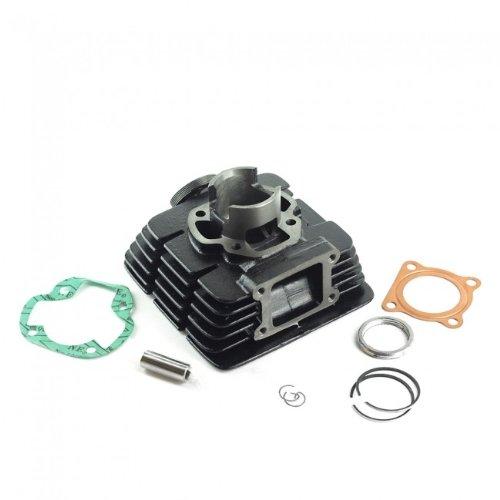 Zylinder Maxtuned 50ccm für Yamaha DT 50 / RD/MX/ST
