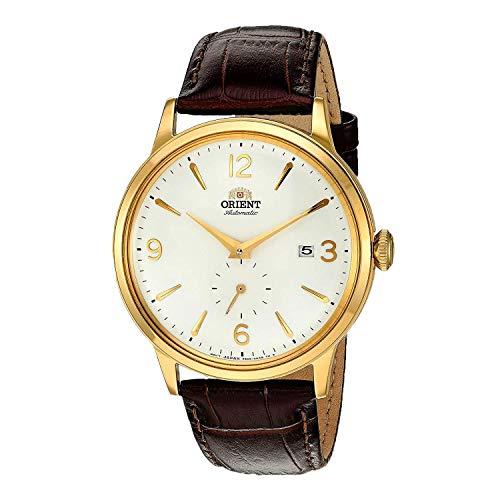 Orient Herren analog Uhr RA-AP0004S10A
