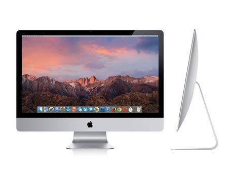 "Apple - iMac Retina 5K 27"" (Reacondicionado)"