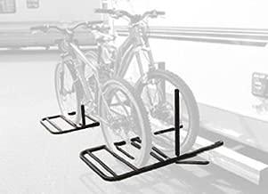 Swagman RV Approved 4-Bike Bumper Rack