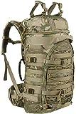 Wisport Trekking Backpack Ladies & Gentlemen | Bushcraft Backpack | Backpack Survival | Camping |...