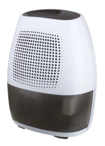 Deumidificatore Comfee' l.16 ED-16FEA
