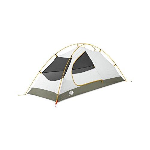 The North Face Stormbreak 1person Tent