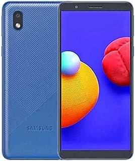 samsung Galaxy A01 Core 1GB 16GB - Blue