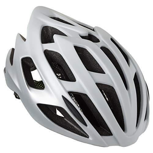 AGU Strato Helm - Wit